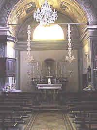 chiesa-2
