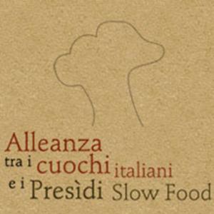 cuochi-italiani