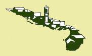logo-barchet-con-sfondo