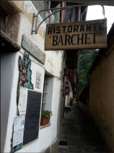 ristorante-barchet2